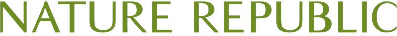 Nature Republic Logo